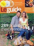 Véronique et Christophe Bosson - Terre d'Esize