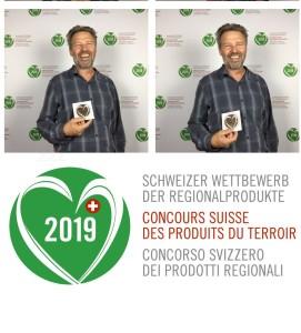 Concours suisse produit terroir 2019 photomaton (2)